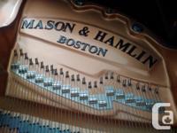 - http://masonhamlin.com/pianos/model-aa - purchased