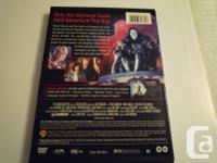 Planet Eternia, Castle Greyskull, Skeletor, He-Man!