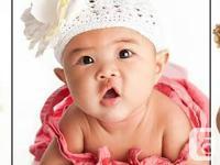 Hello, I am a professionally trained child & maternity
