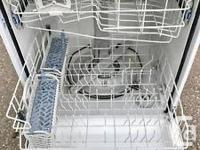 Newer deep tub under counter model...100% operational,