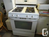Maytag Super Capability And also Gas Range Everything