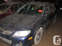 CARS FOR PARTS,!!!!!!!!!!  AUTO PART,PARTS,FOR LISTED