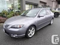 We have 15 previously owned mazda Twos in stock 2004 to