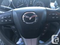 Make Mazda Model 3 Year 2013 Colour Grey kms 55000
