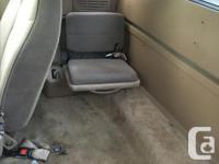 Make Mazda Model B2300 Year 1995 Colour Tan/beige kms