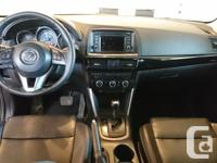 Make Mazda Colour Metropolitan grey Trans Automatic