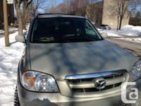 Good Condition. 2.3.  Very good for winter. Brakes are