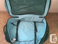 21411911b7c backpack mec for sale in British Columbia - Buy   Sell backpack mec ...