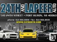 Mechanic Work  ONLY $60.00 Hour Labor Rate     **LOWEST