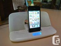 Compatibility: iPod mini; iPod nano 1G, 2G, 3G, 4G, 5G;