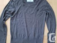 Selling a bunch of men's shirts. $10 each, or make me