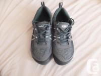 Xero TerraFlex trail running and hiking shoes Men's
