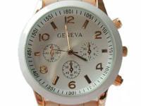 $45.00 Or best offer  Description:OEM Design watch 100%