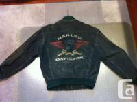 I HAVE A VARIETY OF MENS JACKETS SIZE L, THEY INCLUDE