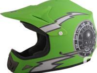 Motocross Gear Boots Gear Bags Gloves Goggles Headwear
