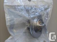 18-3649 / 807252 thermostat 160° Inventory Clear-out