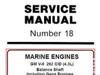 No longer in the boat repair business and have a