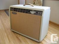 http://www.mesaboogie.com/Product_Info/Out_of%20_Produc