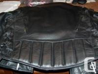 2 year aged coat. Utilized hardly any. Have actually
