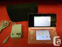 Price includes tax. Comes with stylus. Please refer to