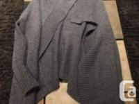 Mexx Women�s Sweater For Sale - Like New! Excellent