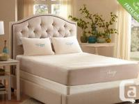 Amazing prices! Mattress Deals not seen before. We have
