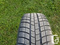 Michelin Pilot Alpin 215/60 R16H. Michelin Pilot Alpin