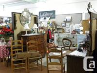 Everything Classic Antiques  815 Huron Ave Port Huron