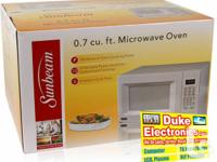 Microwave For Sale Grand Sale Brampton Location