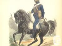 The Napoleonic Wars were a series of conflicts fought