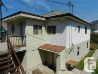 Property Type: Single Family Building Type: Residence