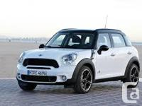 brand new, were removed at purchase. were on countryman