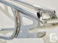 Super clean early TNT pro XL race frame set from New