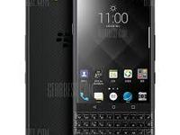 I am selling my excellent Blackberry Keyone Black! I
