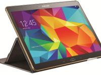 """This is for a mint 10.5"""" galaxy tab s with a wicked for sale  British Columbia"""