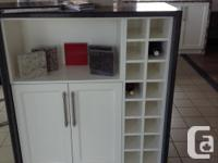 Misc Kitchen cabinets with granite countertops for sale