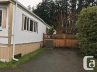 # Bath 1 Sq Ft 935 # Bed 2 Welcome to Sooke Lake Co-op