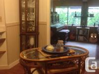 # Bath 1 Sq Ft 1150 # Bed 2 Mobile Home in Burnum Park