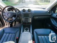 we do car detailing interior and exterior seats carpets