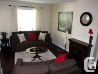 # Bath 1 Sq Ft 1200 # Bed 2 S/S April 9th, Open House