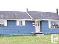 Property Kind: Single Family. Building Kind: House.