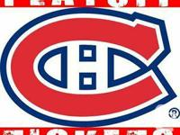 Hello Habs fans,  We have the largest selection of