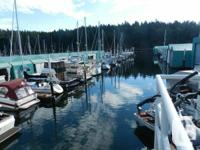 warfinger, and free wireless web. The marina is on the
