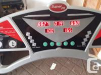 Weight Management: Effective method of burning calories