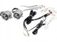 Rewiring Electrical repair work Computer installs and