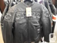 West Coast Leather 636 Fort Street - The Bay Centre -