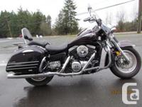 Motorcycle Service Repairs. Rebuild Engines and