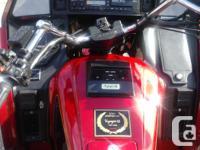 Make Kawasaki Year 1996 kms 128000 1996 Kawasaki