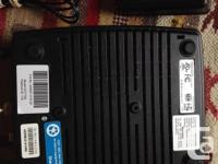 Motorola DCT700/US Digital Cable TV Receiver Converter for sale  British Columbia