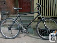 Hello there,.  Available for sale here is a Miyata